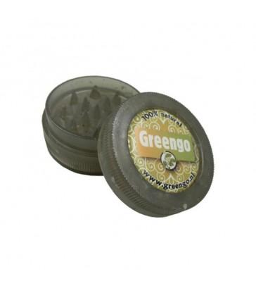 grinder greengo recyclé
