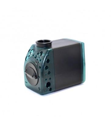 AQUARIUM SYSTEM POMPE MAXI-JET MICRO 400L/H 230V 50HZ
