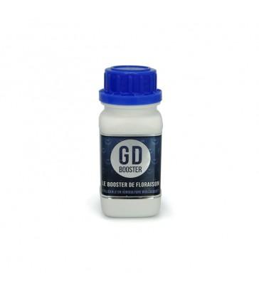GUANO-DIFFUSION BOOSTER FLORAISON 100ml
