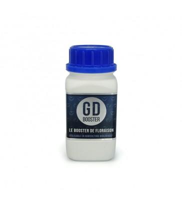 GUANO-DIFFUSION BOOSTER FLORAISON 250ml