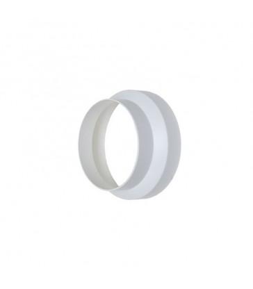 REDUCTEUR WINFLEX PVC 150-125