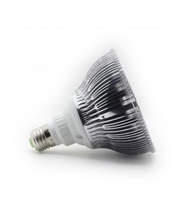 LED 30W CROISSANCE E27
