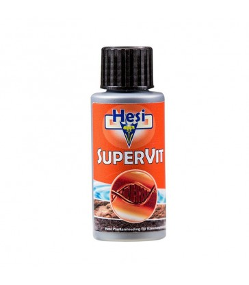 HESI_SUPERVIT_50ml
