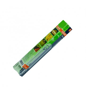 AMPOULE OSRAM 250W PLANTASTAR