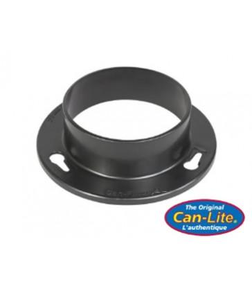 Flange Can-lite diamètre 125mm