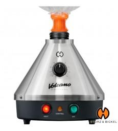 Vaporisateur Volcano Classic Storz & Bickel