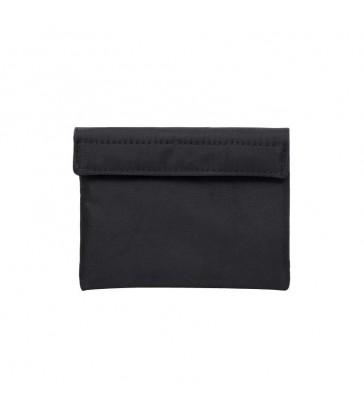 Pochette anti odeurs ABSCENT Pocket Protector Black