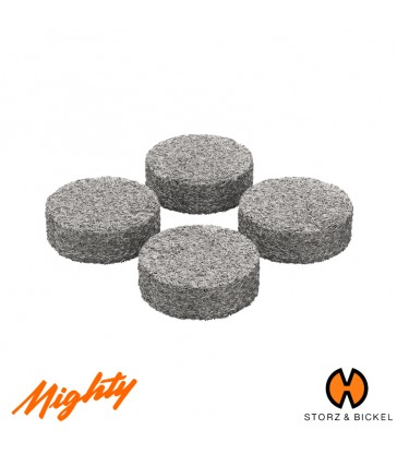 Mighty DripPad x4