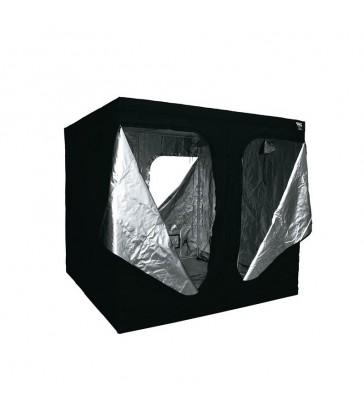 Blackbox Silver Premium 240x240x220cm