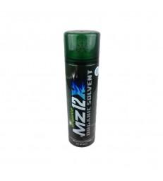 GAZ D'EXTRACTION VEGETALE MZ12X 500ml