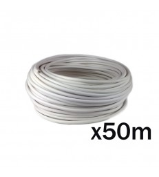 CABLE 3G1.5 X  50METRES