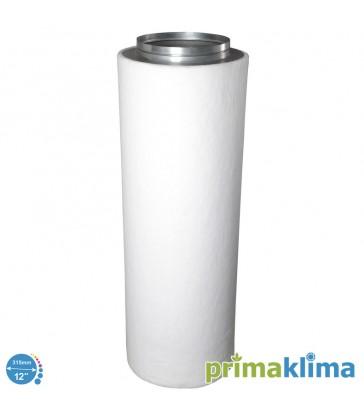PRIMAKLIMA Filtre à charbon K1615 315MM 2800 M/3H