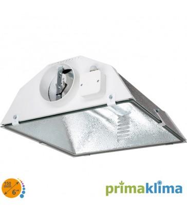 REFLECTEUR PRIMA KLIMA SPUTNIK ORIGINAL 150MM