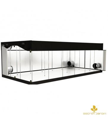 Secret Jardin dark room 600x300x200cm