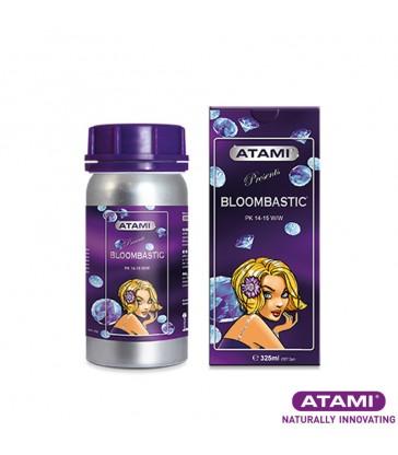 ATAMI BLOOM BASTIC 325ML
