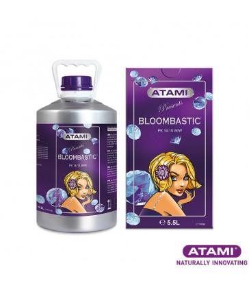 ATAMI BLOOM BASTIC 5,5L