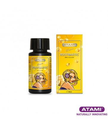 ATAMI ROOT BASTIC 100ML - FR