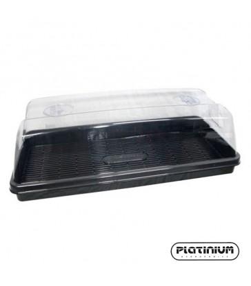PLATINIUM GRANDE SERRE 80 X 37 CM