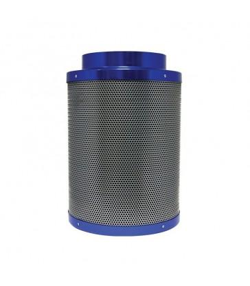 BULL FILTER 150 X 300 650M3/H