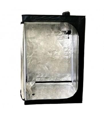 Blackbox Silver Premium 150x80x200cm