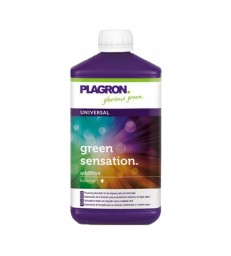 PLAGRON GREENSENSATION 1L