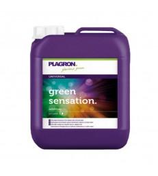 PLAGRON GREENSENSATION 5L