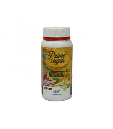 HYDROPASSION PRIME SUGAR 250ML