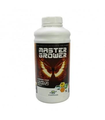 MASTER GROWER BLOOM FB 1L