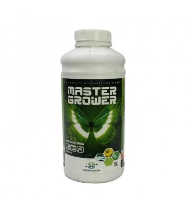 MASTER GROWER GROW VG 1L