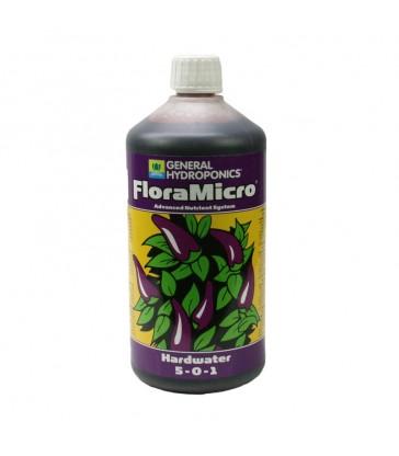 ghe flora micro 1L