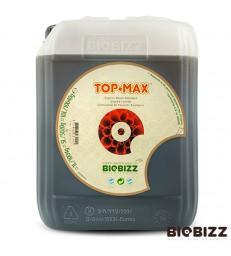 BIOBIZZ TOPMAX 10L