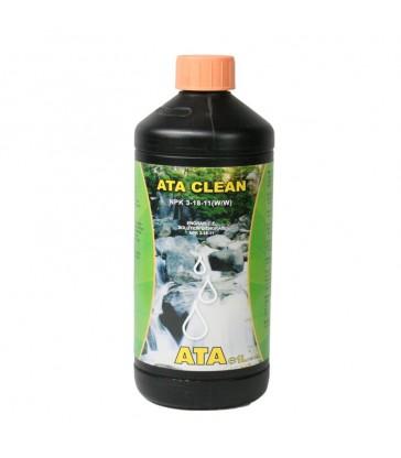 ATAMI B\'CUZZ ATA CLEAN 1L - FR