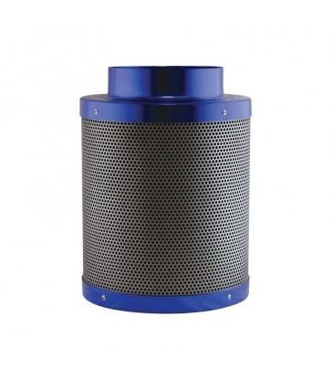 bull filter 1750m3h