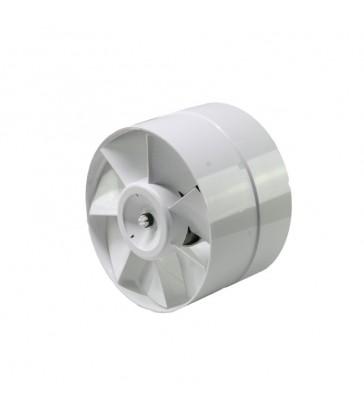 WINFLEX EXTRACTEUR DE GAINE VKO150mm 300M3/H