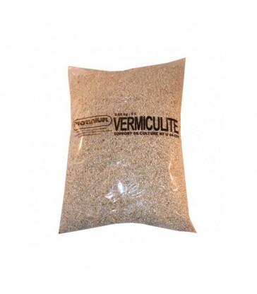 vermiculite platinium 5l