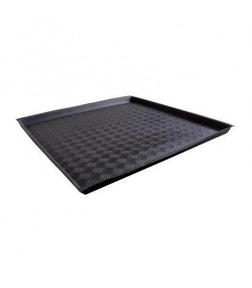 flexi tray 120