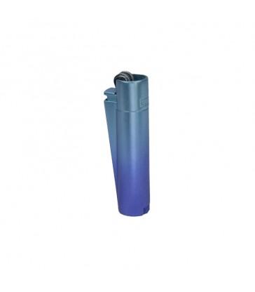 clipper metal ice blue