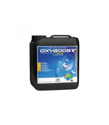 oxyboost 5l