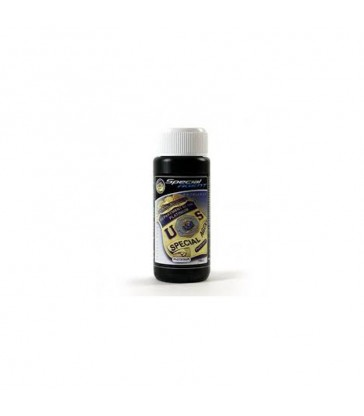 special agent 100ml