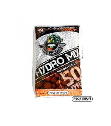 hydromix 50l
