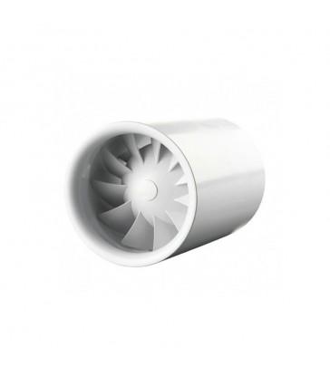 WINFLEX EXTRACTEUR QUIETLINE 150 MM  285/375 m3/h