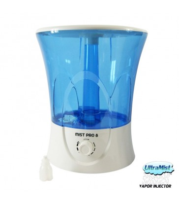 HUMIDIFICATEUR CIS MIST + 8000  8L