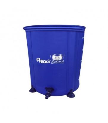 flexi400