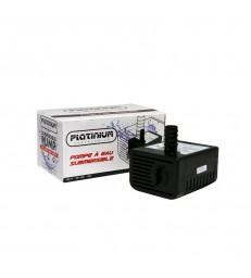 PLATINIUM Xtrapumps  POMPE A EAU 1600 L/H