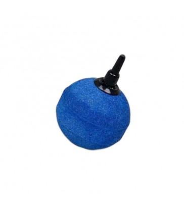 bulleur boule 5cm