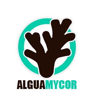 Logo_ALGUA_MYCOR_guanodiff.png