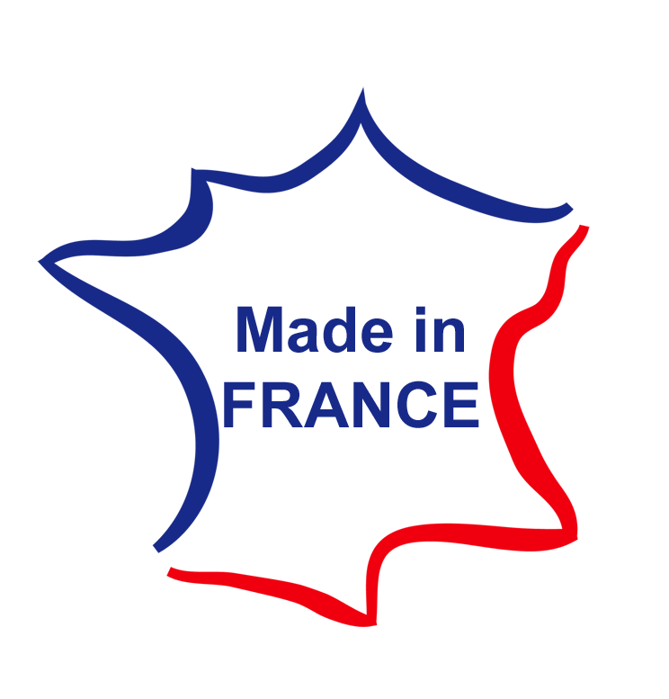 logo-made-in-france-png-4.png