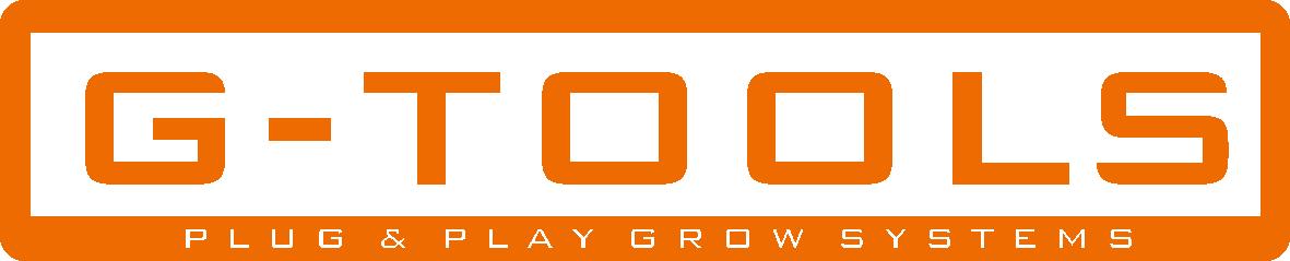Logo G-tools