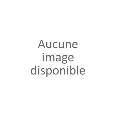 AUTOPOT BOUCHON 6 MM