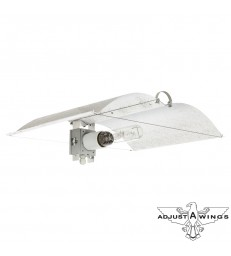 ADJUST A WING ENFORCER SMALL + DOUILLE E40